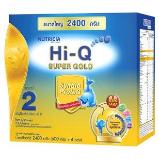 hiq-image