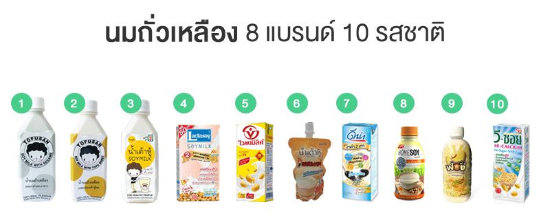 milk-photo