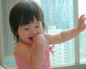 baby_kiddo
