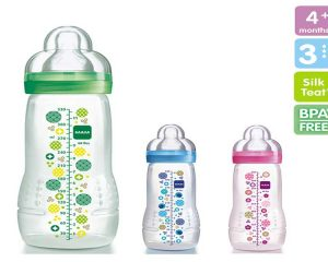 Bottle-BPA-free
