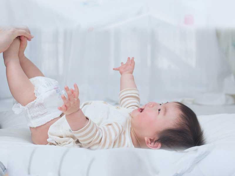 site-Baby-diarrhea-news